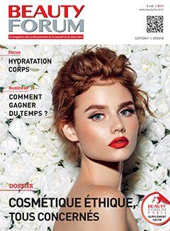 article Beauty Forum - Epilation Nouvelle Génération - Institut Pyrène