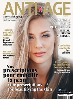 article AntiAge - Epilation Haute Fréquence - Institut Pyrène