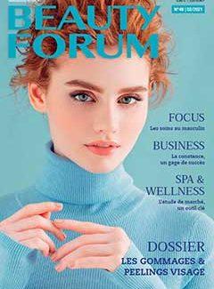 Beauty Forum _ Février 2021 _ L'épilation pour tous